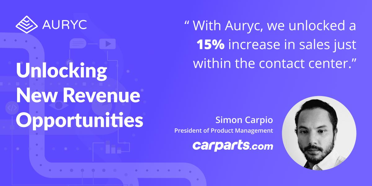 customer-spotlight_case-study-carparts-com-15-percent-revenue-increase