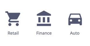 auryc-customer-intelligence-platform-industries-retail-ecommerce-finance-automotive