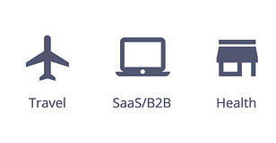 auryc-customer-intelligence-platform-industries-travel-saas-b2b-healthcare-fitness