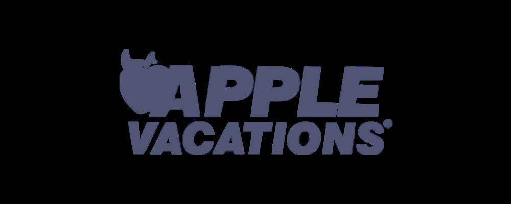 AppleVacations