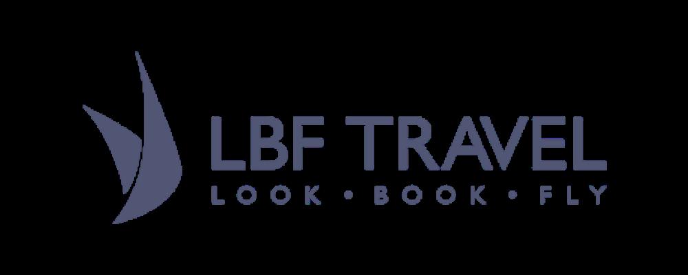 LBFTravel