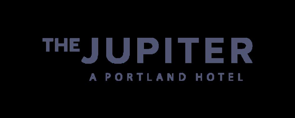 TheJupiter