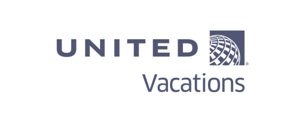 UnitedVacations