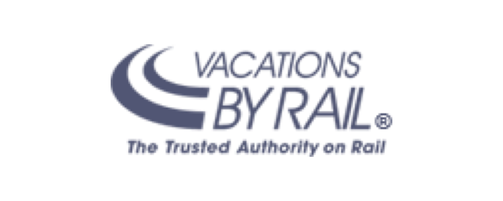 VacationsByRail