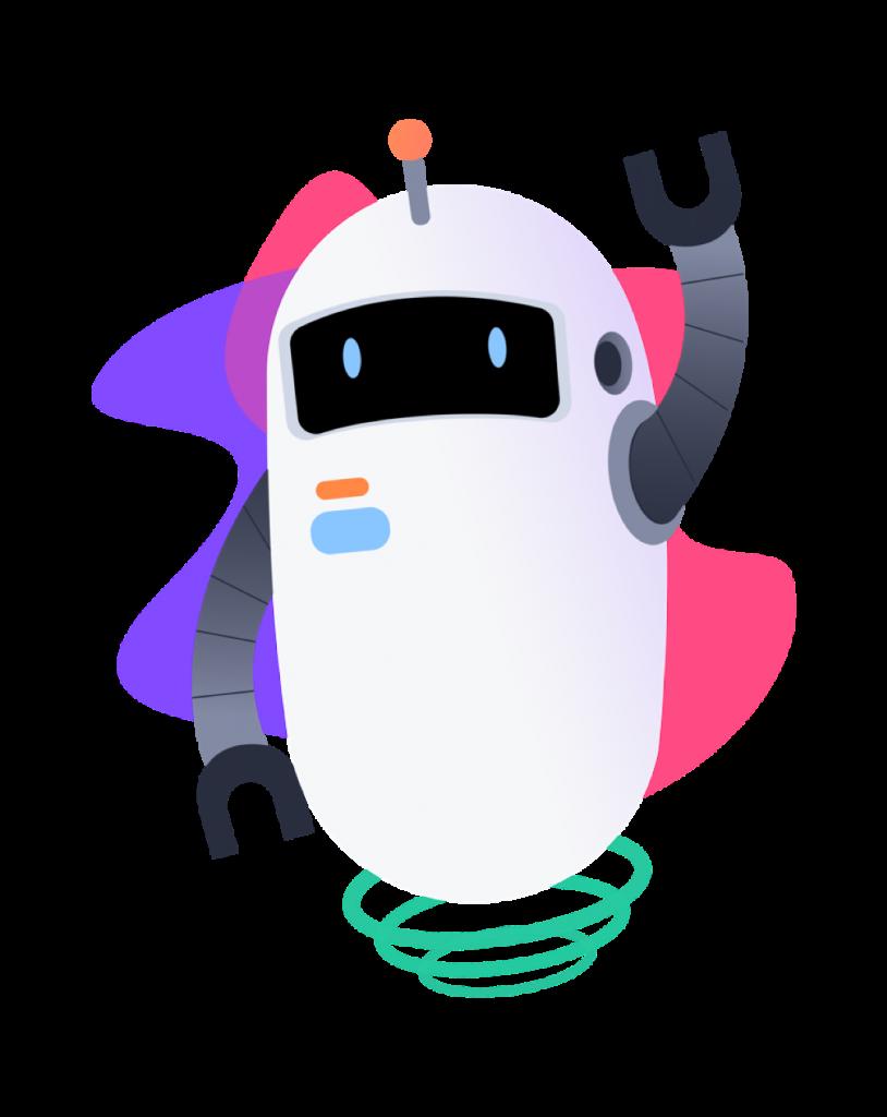 Form Bot